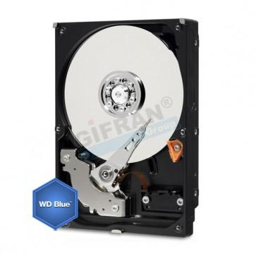 aggiornamento disco kit videosorveglianza