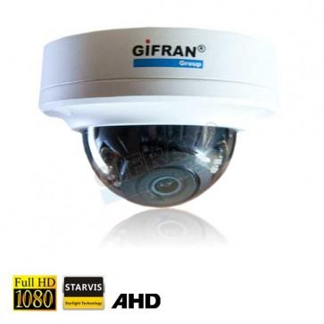 telecamera grandngolo starvis 1080P