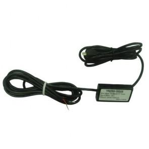 Localizzatore GPS cavo per connessione alla batteria auto, moto, autocarro, ecc.  per Localizzatori gpsTK102B